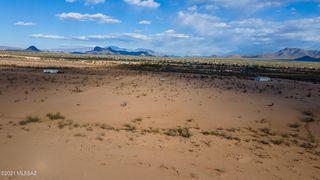 13857 W Orange Grove Rd, Tucson, AZ 85743