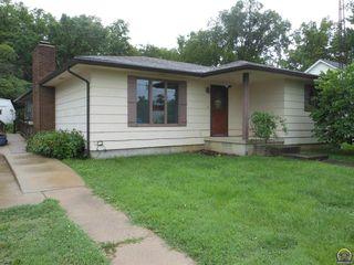 315 W Lincoln St, Madison, KS 66860