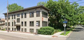 1319 Franklin Ave SE #5, Minneapolis, MN 55414