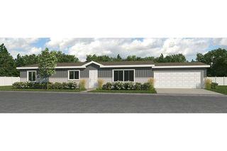 Heather Hills, Milton, WA 98354