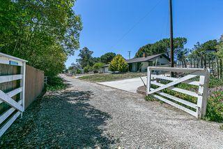 5375 Campbell Rd, Lompoc, CA 93436