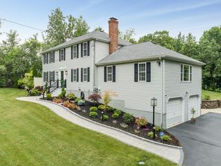 380 Central St, Milford, MA 01757