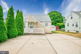 858 Whitehorse Mercerville Rd, Trenton, NJ 08610