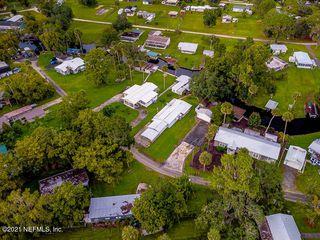 197 Palm Dr, Georgetown, FL 32139