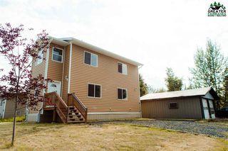 2604 Mercier St, Fairbanks, AK 99701