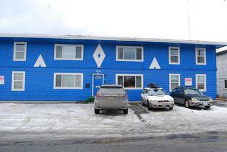 900 W 29th Pl #B2, Anchorage, AK 99503
