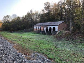 Maier Farm Rd, Buchanan, VA 24066
