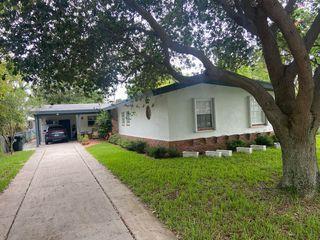 1610 16th Ave N, Lake Worth, FL 33460