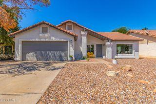 1220 E Juanita Ave, Gilbert, AZ 85234