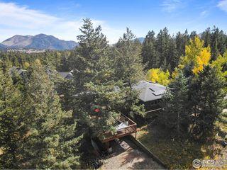 838 Lakeshore Dr, Boulder, CO 80302