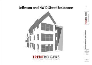 507 NW Jefferson St, Bentonville, AR 72712