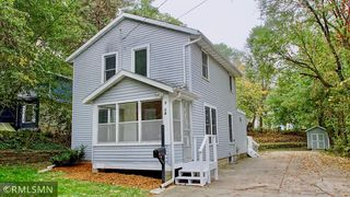 1114 Kellogg Ave, Red Wing, MN 55066