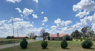7388 County Road Bb, Kress, TX 79052