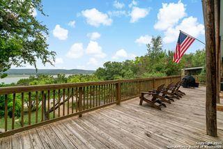 360 Lookout Dr, Lakehills, TX 78063