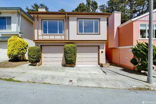 270 Dellbrook Ave, San Francisco, CA 94131