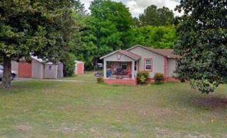 1495 Old Rockmart Rd SE, Silver Creek, GA 30173