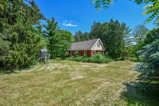 S74W20850 Field Dr, Muskego, WI 53150