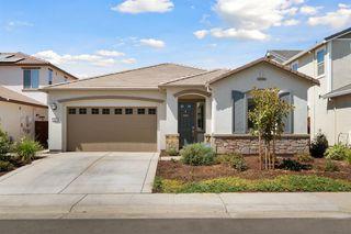 4296 Orpheus Cir, Rancho Cordova, CA 95742