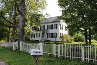 160 Liebig Rd, Granville, NY 12832