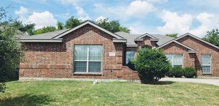 1801 Katrina Ln, Lancaster, TX 75134