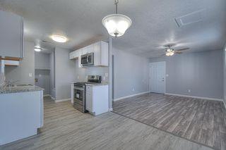 307 Santa Fe Ave SW, Albuquerque, NM 87102