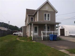 1710 Baldwin St, Waterbury, CT 06706