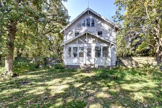 11571 390th Ave, Waseca, MN 56093