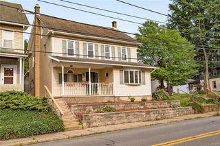 745 S Main St, Bangor, PA 18013