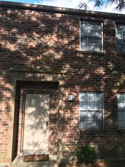 1809 Worthington Run Dr #1726, Columbus, OH 43235