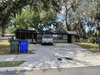 449 Arapahoe Ave, Lakeland, FL 33815