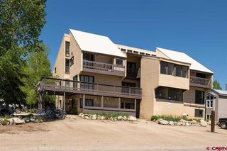 2-117 7th St #2, Crested Butte, CO 81224