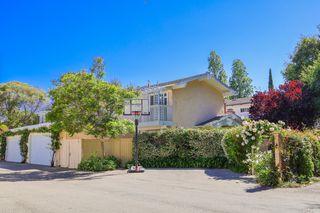 1369 Danielson Rd, Santa Barbara, CA 93108