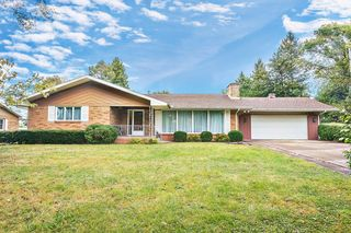 120 W 18th St, Gibson City, IL 60936