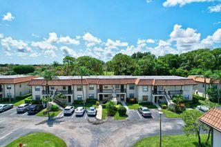 7118 Golf Colony Ct #104, Lake Worth, FL 33467