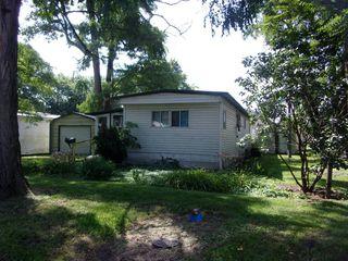 146 E Jefferson St, Rushville, IL 62681