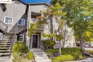 615 Canyon Oaks Dr #C, Oakland, CA 94605