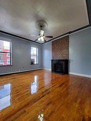 378 Palisade Ave #1, Jersey City, NJ 07307