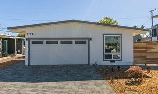 1724 Eisenhower St, San Mateo, CA 94403