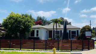 2437 S Westgate Ave, Los Angeles, CA 90064
