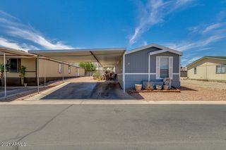 303 E South Mountain Ave #76, Phoenix, AZ 85042