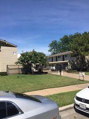 3916 Rawlins St, Dallas, TX 75219