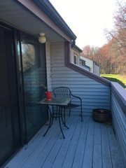 20 Candlewood Dr, South Windsor, CT 06074