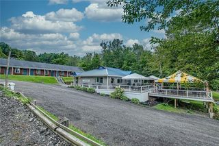 14720 State Route 54, Dundee, NY 14837