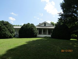 677 Pearman Rd, Cumberland Gap, TN 37724