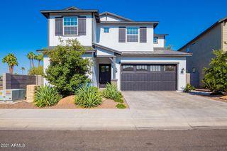 3436 N 38th Pl, Phoenix, AZ 85018