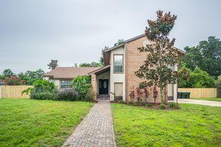 1713 Green Meadow Ln, Orlando, FL 32825