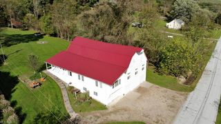 18335 County Road 54, Warsaw, OH 43844