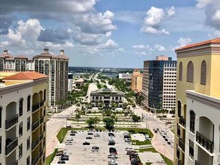 801 S Olive Ave #1624, West Palm Beach, FL 33401