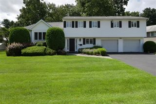 21 Sands Point Rd, Monsey, NY 10952