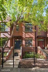 4344 N Leavitt St, Chicago, IL 60618
